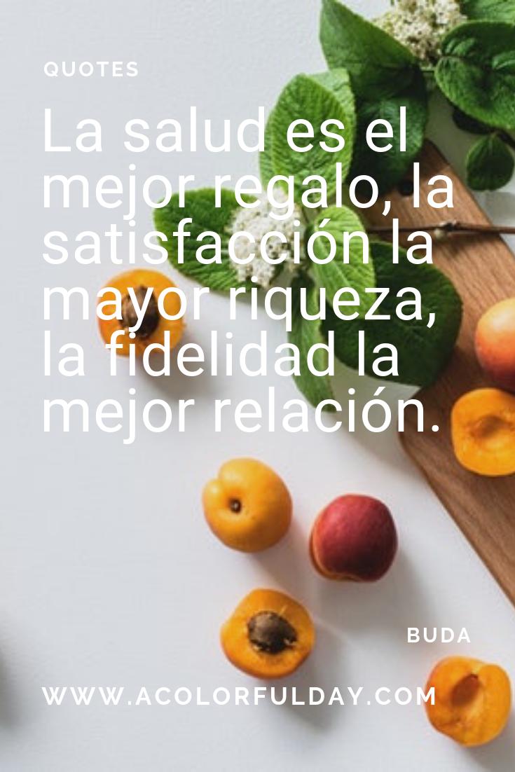 En 2021 Come Y Vive Bonito Frases De Nutricion Comida Fitness Recetas Frases Motivadoras