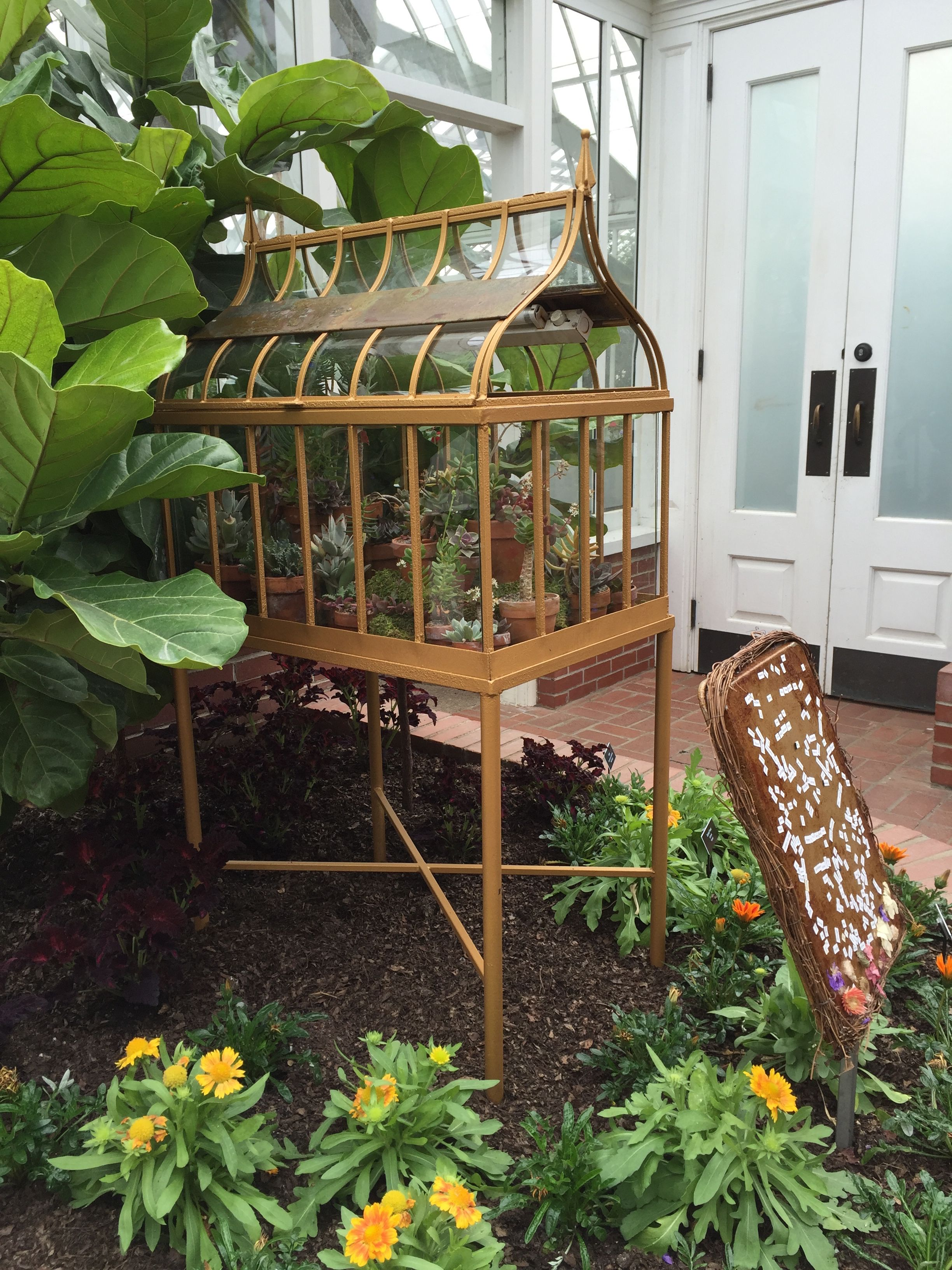 9 Things You Should Know Before You Visit Phipps Conservatory and ...
