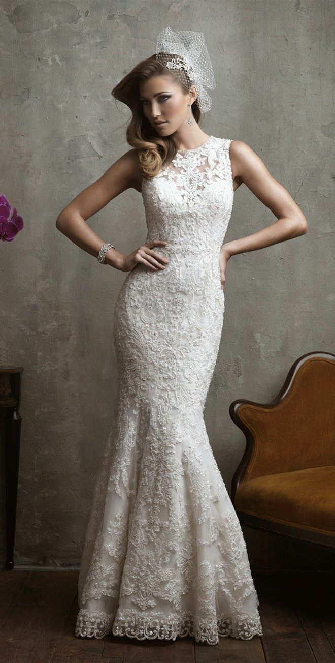Top 10 Wedding Dresses For 2nd Marriage Calgary Edmonton Toronto Red Deer Lethbridge Canada Directory: Red Wedding Dresses For Second Marriages At Websimilar.org