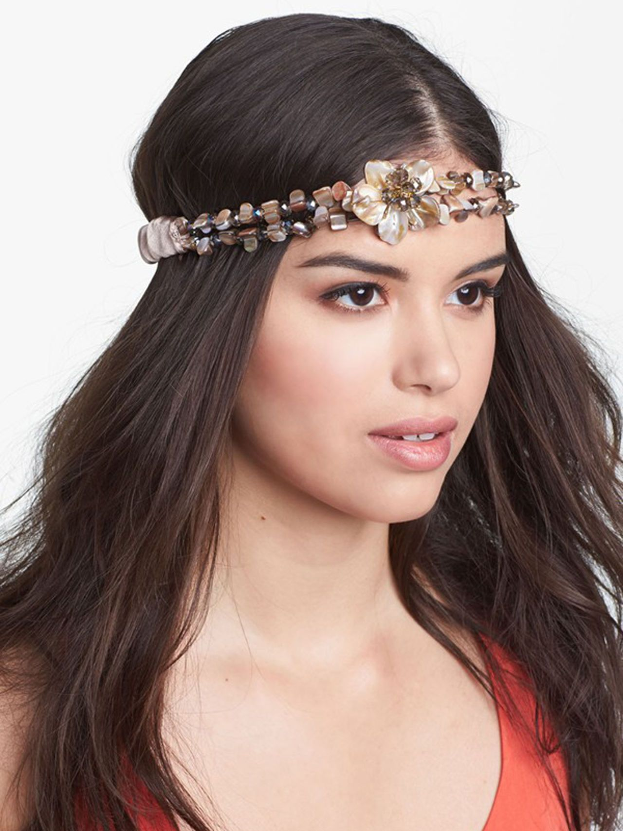 The best quince hair accessories quinceanera hair accessories