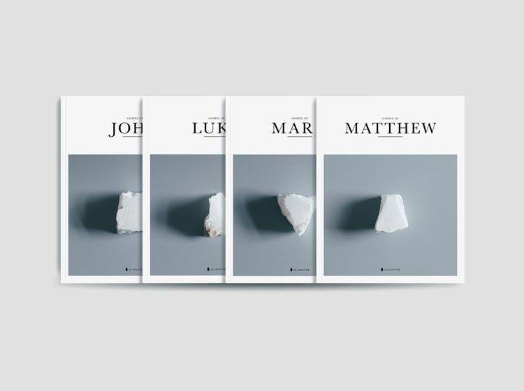 Bibles Covers Interior Design Magazine Gospel Of Luke Bible