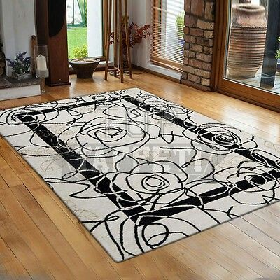 Tappeto moderno soggiorno Tappeti moderni soggiorno
