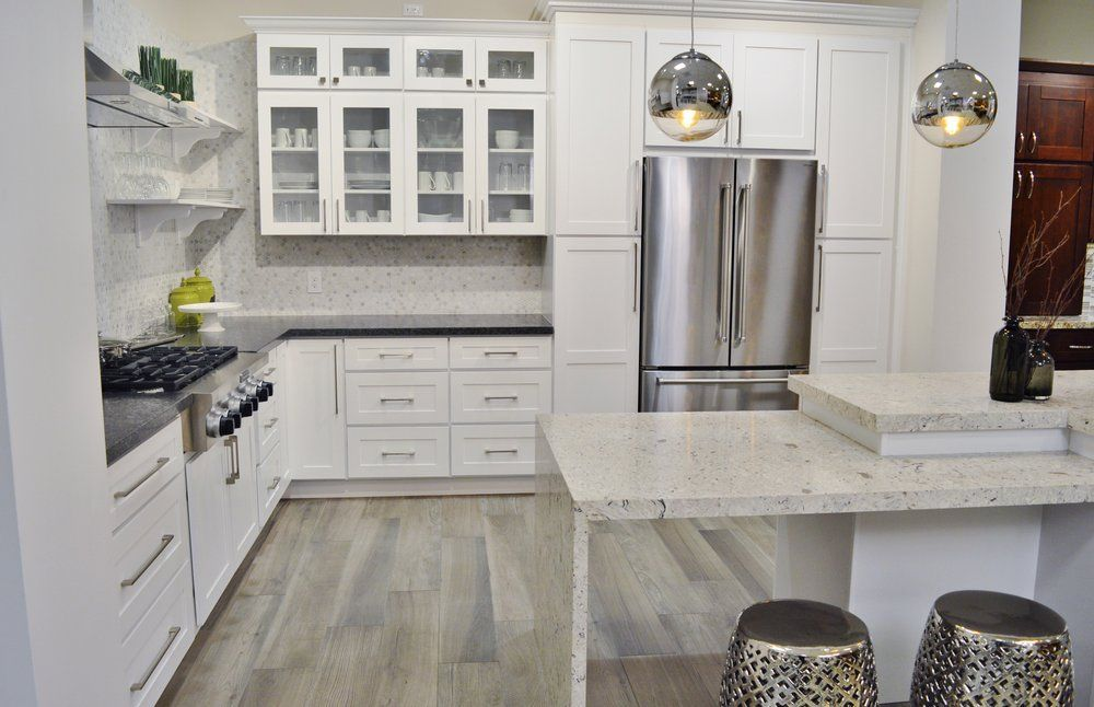 45++ Bcs kitchen ideas in 2021