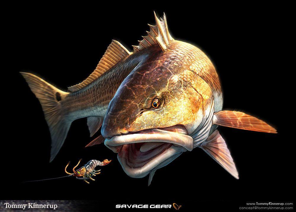 SAVAGE GEAR SIMPLY SAVAGE TEE T-SHIRT COARSE FISHING PREDATOR CARP PIKE WALKING