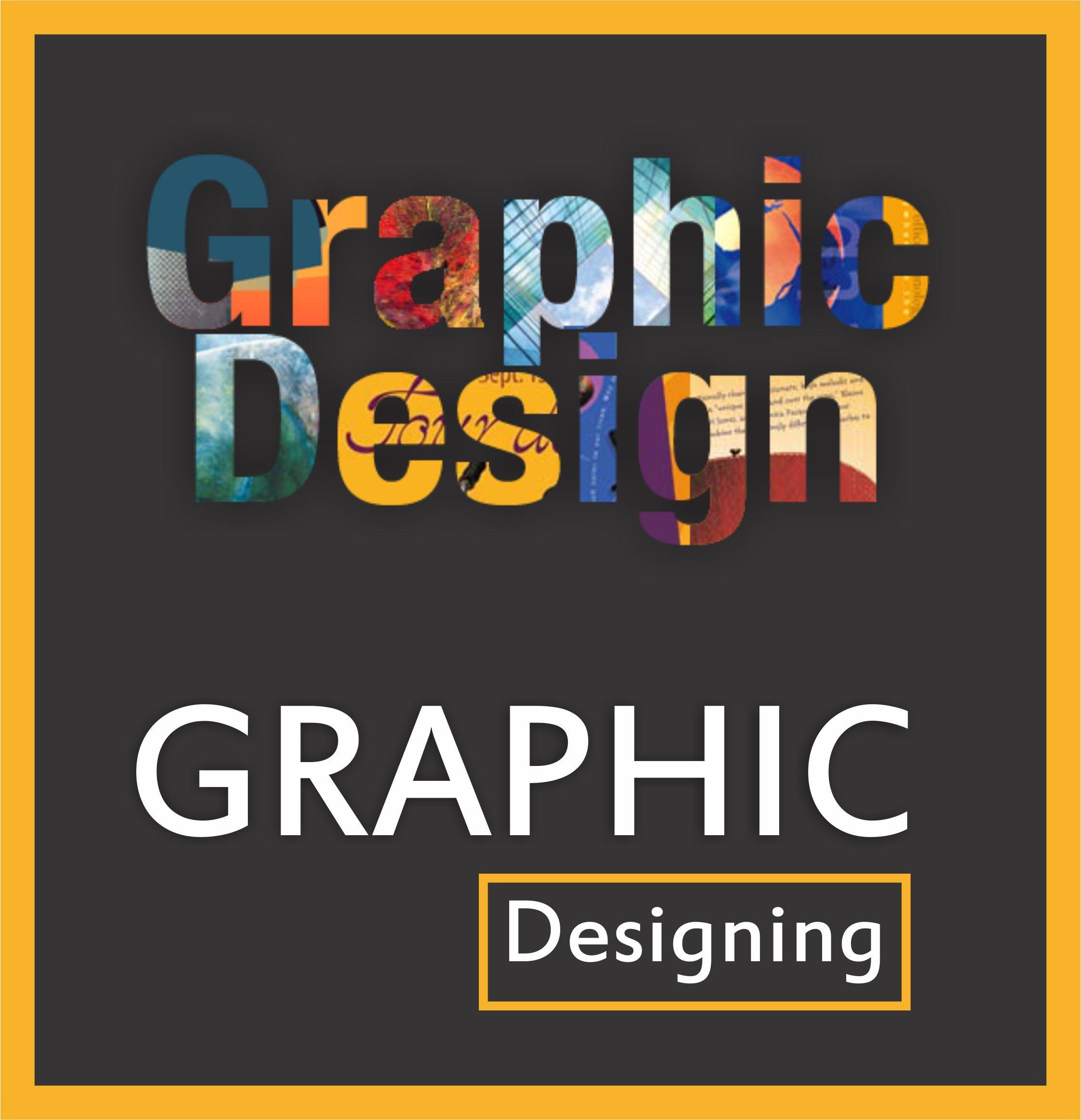 Graphics Designing Company In Pune Imis Graphic Design Jobs Graphic Design Dubai