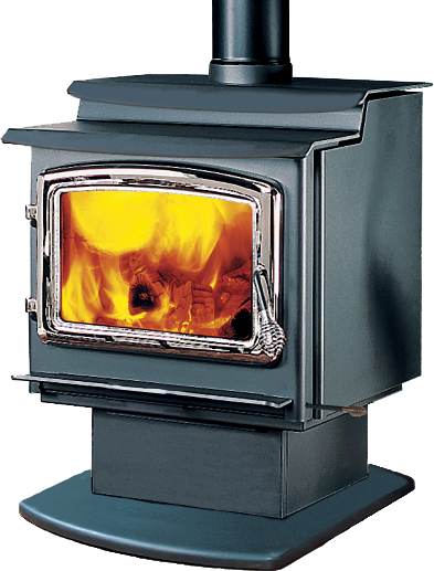 Enviro 2100 Freestanding Wood Stove Fireplaces Enviro Fireplaces Freestanding Freesta Wood Stove Fireplace Freestanding Fireplace Stove Fireplace