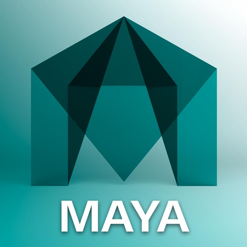 Geometry Components In Maya Robodojo Maya Autodesk Maya Modeling