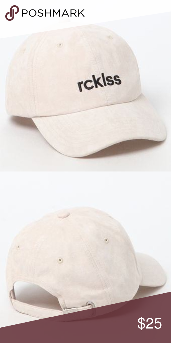 1577b434769 Young  amp  Reckless Nude Overturn Dad Hat Young  amp  Reckless deliver  their signature Overturn