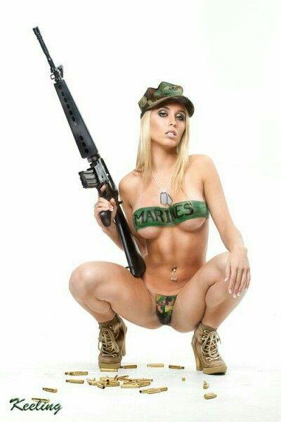 Jennifer lopez strip naked pics 304