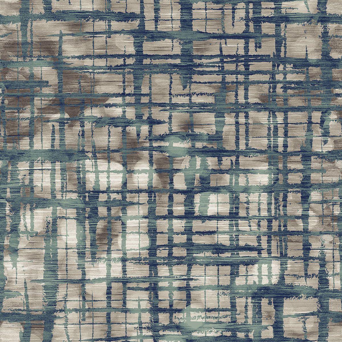 World Map Rug Costco: Durkan Print: Esprit (Virginia Langley)