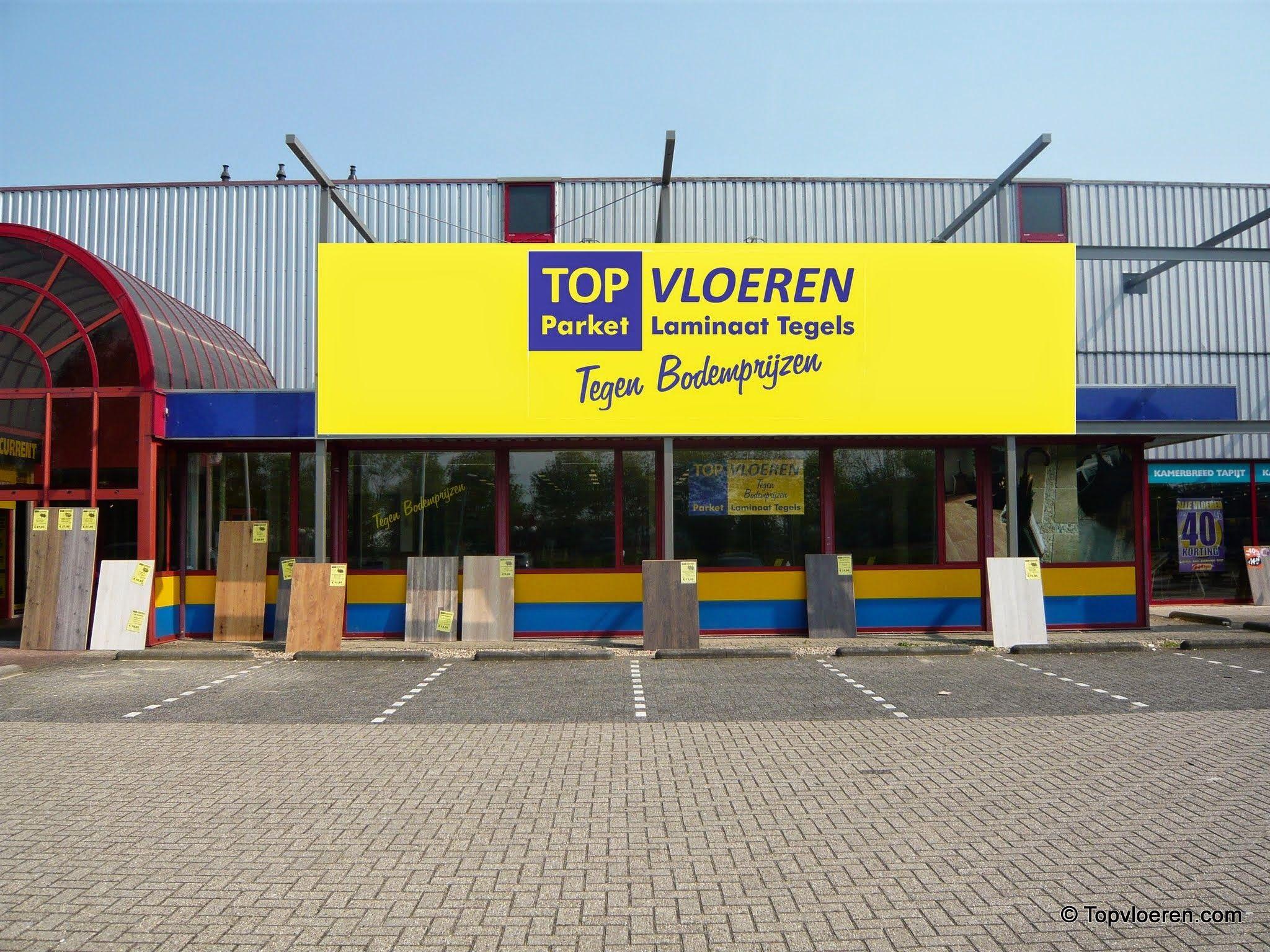 Top Vloeren Waalwijk : 11 beste afbeeldingen van winkel fotos topvloeren