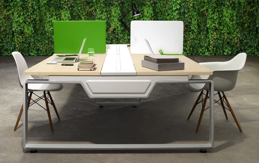 Herman Miller Arras Simple Smart Easy To Use That S The Essence Of Herman Miller That Essence Equally Describes Their Workstation Solution Arras To Lau