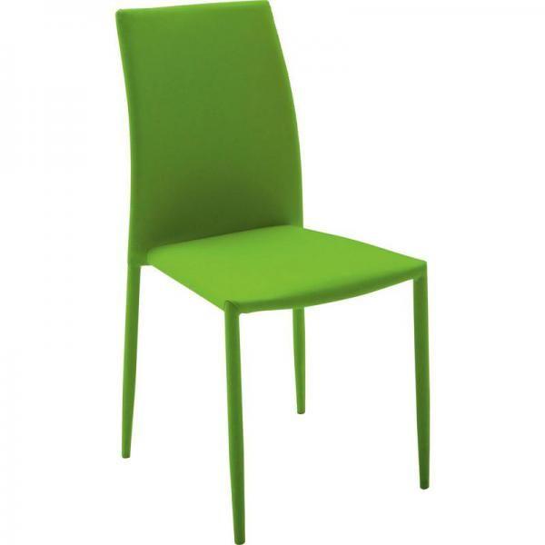 Tolle stuhl grün Deutsche Deko Pinterest