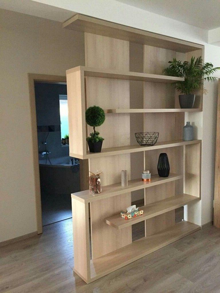 10 Stunning Separator For Living Room