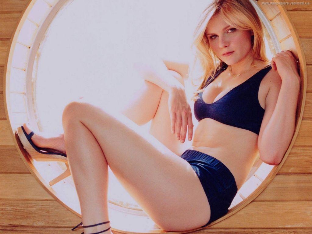 imagens para o desktop - Kirsten Dunst: http://wallpapic-br.com/celebridades/kirsten-dunst/wallpaper-8275