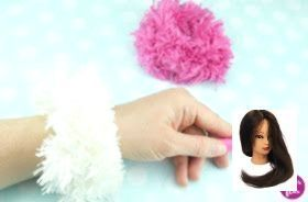 #Crochet #crochet Hair Accessories #Faux #für #Häkelanleitung #kostenlose #Scrunchies #video Faux Fur Crochet Scrunchies, Free Crochet Pattern   Video        Fibre Flux: Faux Fur Crochet Scrunchies, kostenlose Häkelanleitung   Video #crochetscrunchies #Crochet #crochet Hair Accessories #Faux #für #Häkelanleitung #kostenlose #Scrunchies #video Faux Fur Crochet Scrunchies, Free Crochet Pattern   Video        Fibre Flux: Faux Fur Crochet Scrunchies, kostenlose Häkelanleitung   Video #crochets #crochetscrunchies