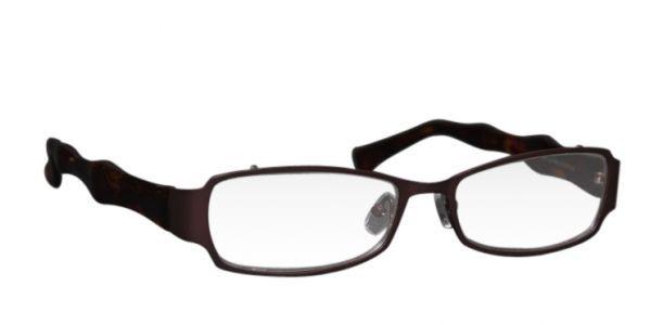 Iyoko Inyake | Favorite Eyewear | Pinterest | Eyewear, Eye glasses ...