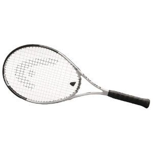 Head Pct Speed Tennis Racquet For Men And Women By Head 34 95 Closeouts Head S Pct Speed Tennis Racquet Offe Tennis Racquet Racquet Sports Tennis Racket