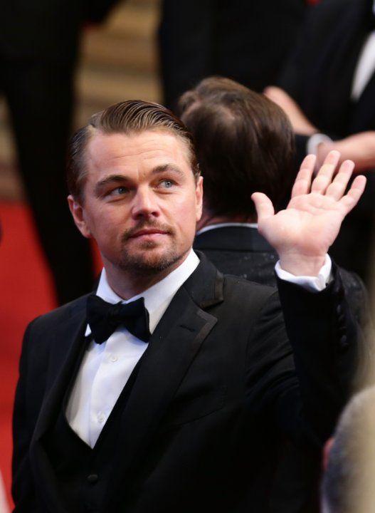 Pictures & Photos of Leonardo DiCaprio - IMDb | Leonardo ...