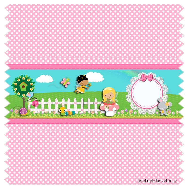 Pin De Crafty Annabelle Em Misc Candy Bar Wrappers