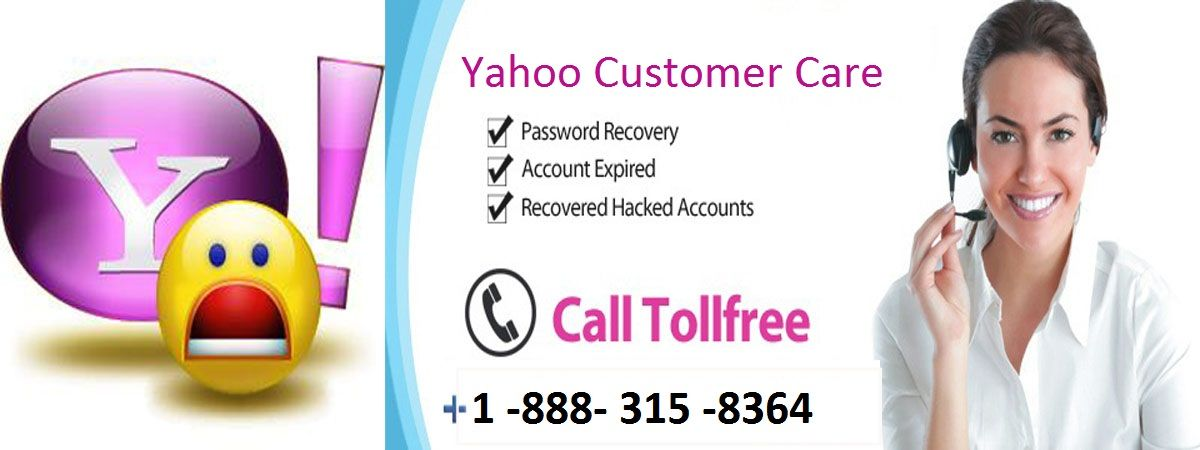 Definitely, yes!! You can use and access our Yahoo Hotline