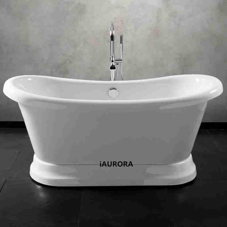 santa barbara luxury whirlpool tub . large size of bathroom:one ...