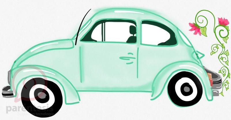 Top 5 Mejores Aplicaciones Para Dibujar Dibujos Faciles Mejores Aplicaciones Que Te Mejores