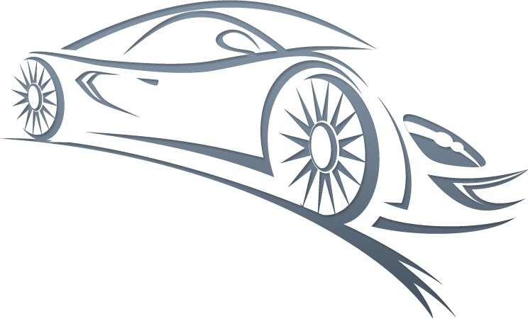 a060c56b5dddf1e128f5f77edea521f4 - How To Get Free Tickets To The Cleveland Auto Show