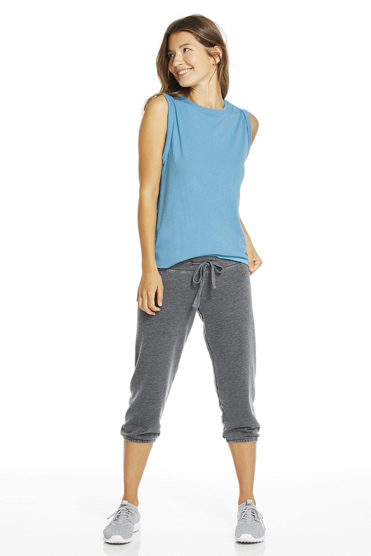 95abb0f3e6438 Varick Outfit - Outfits deportivos Fabletics ropa de relax y descanso. Ropa  deportiva para estar por casa.
