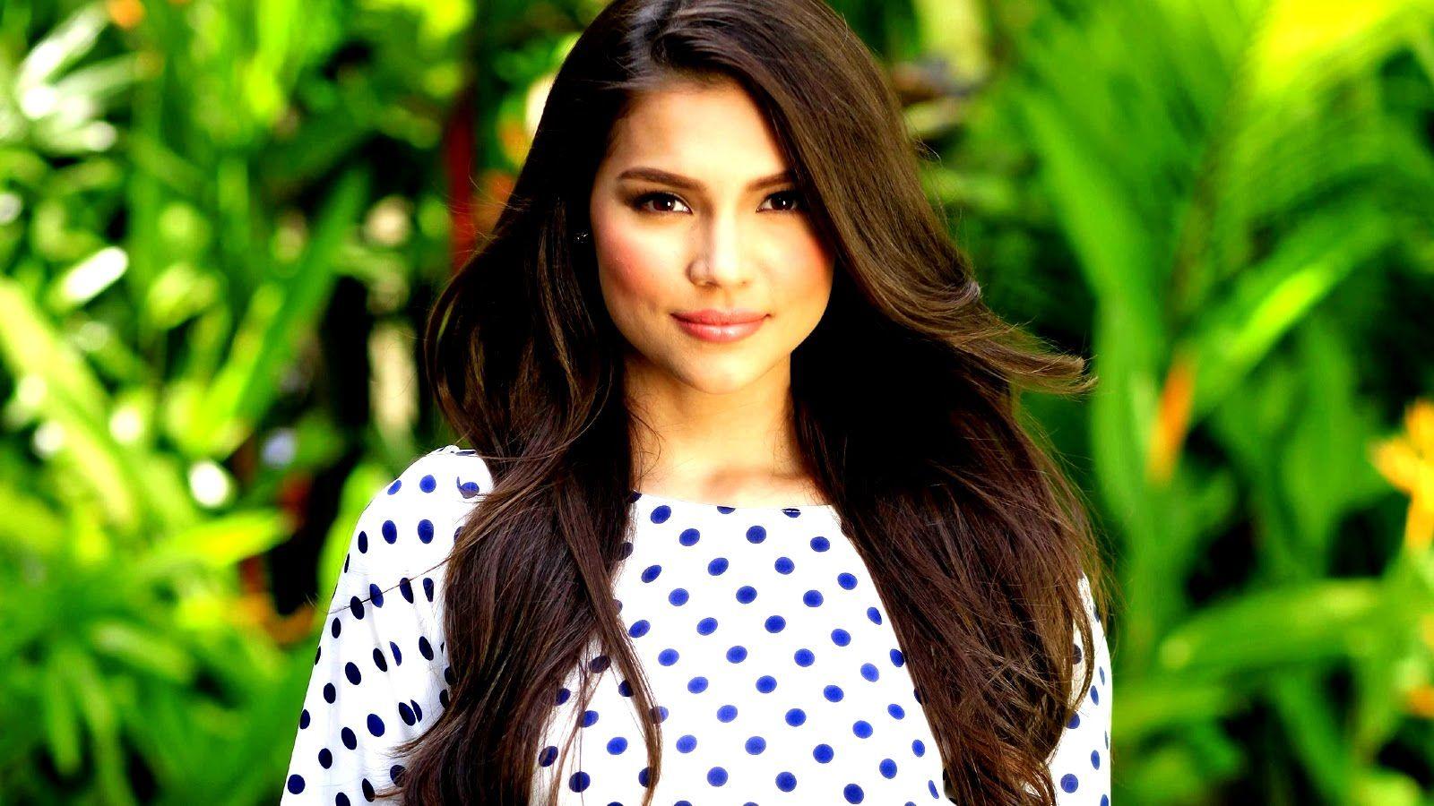 Beste filipina kostenlose dating-sites