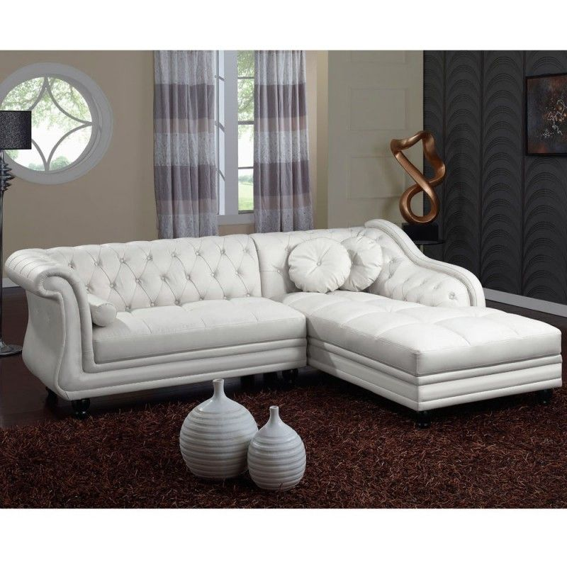 Coffee Table Modern Box Homedecor Homedecorideas Ledersofa Weiss Ecksofas Gunstige Sofas