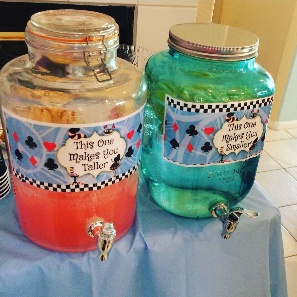 Alice in Wonderland Mad Hatter tea party                                                                                                                                                                                 More