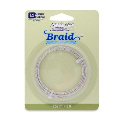 1 x Reel of Quality Clear Crystal Strong /& Stretchy Elastic Thread lady-muck1
