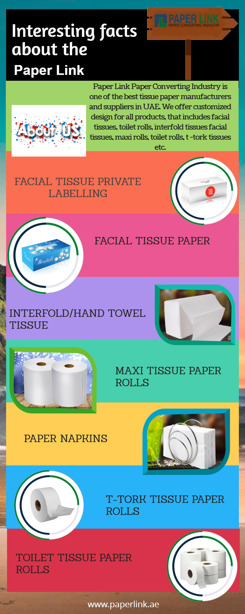 Pin by Paper Link on Tissue Paper   Tissue paper, Paper