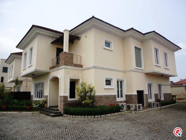 Property News Advice I Private Property Nigeria Nigeria Property Luxury Homes