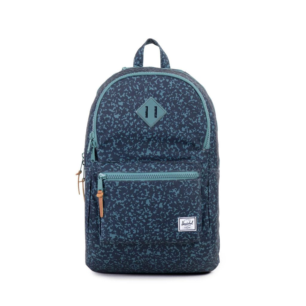 Lennox Backpack