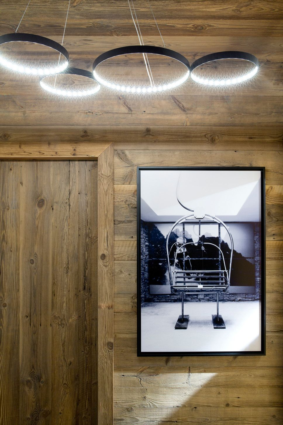 The Farmhouse Val D Isere Val D Isere Chalet Les Montagnardes Chalet Mood Board In 2019