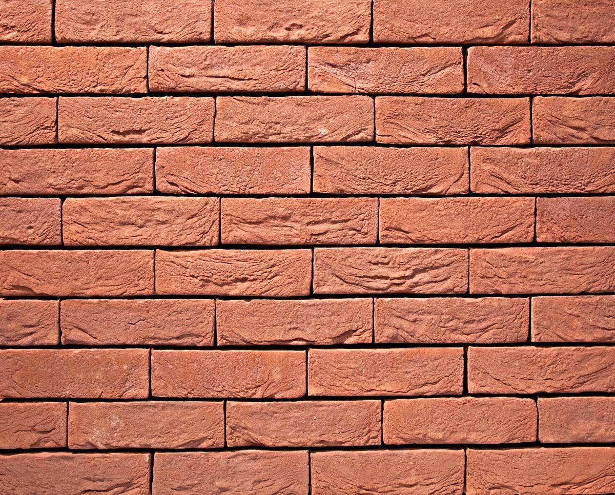 Brick colour 2. Heidebloem (Finesse) | Brick colours | Pinterest