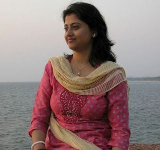 free dating aunties in chennai