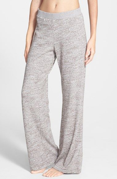 12e9a0826d Hello yummy UGG cozy sweatpants - come meet me in my closet!