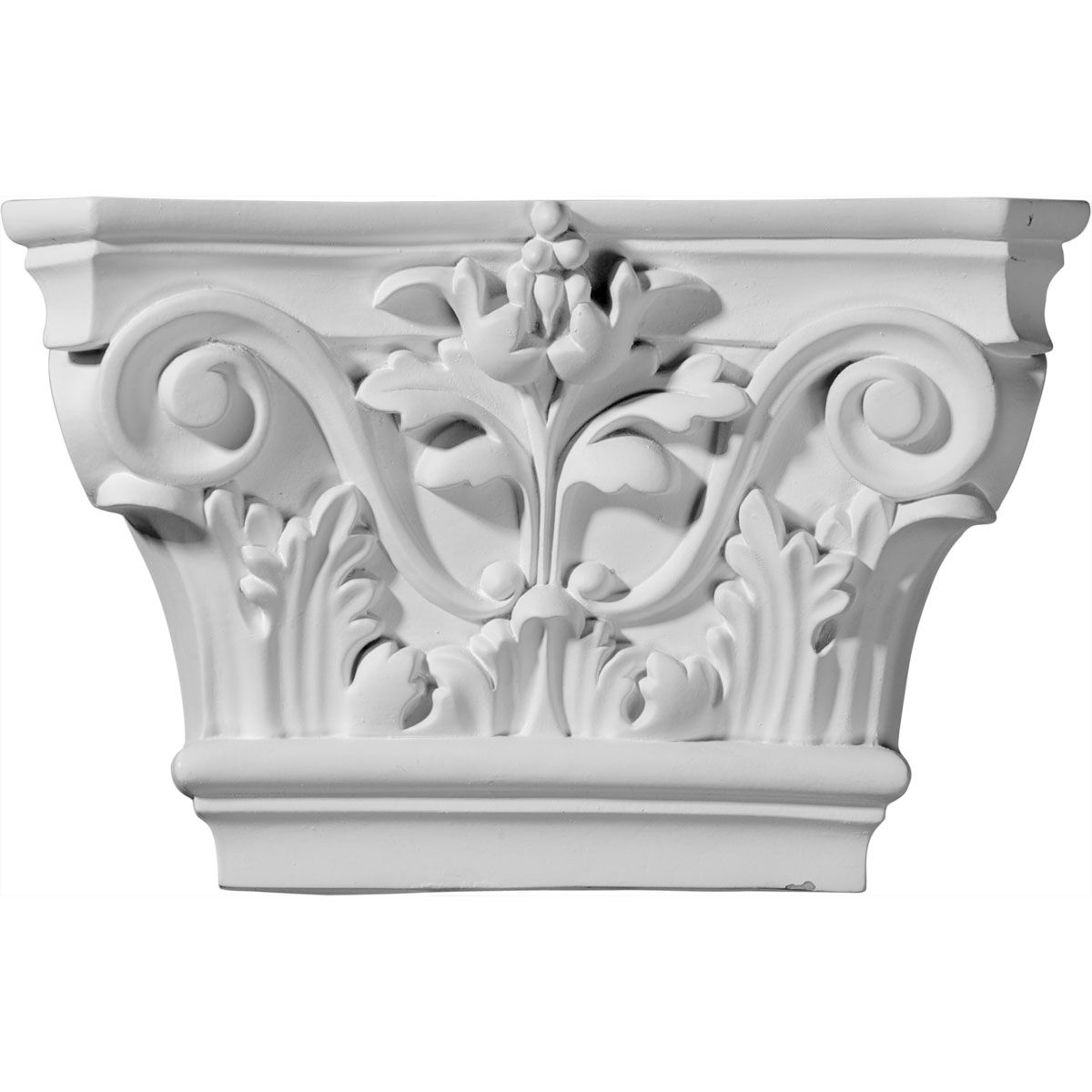 crown molding home depot prices
