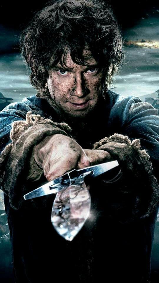 #tolkien #lotr #hobbit