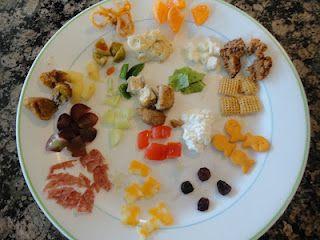 green eggs and ham try new food challenge #greeneggsandhamrecipe