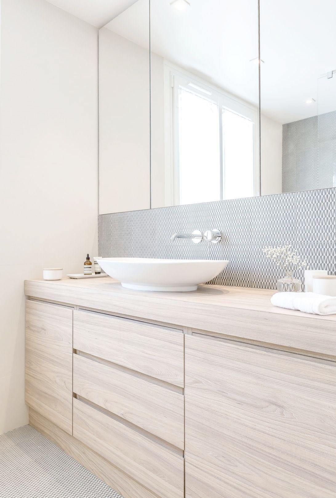 Bathroom Cabinet Kenya
