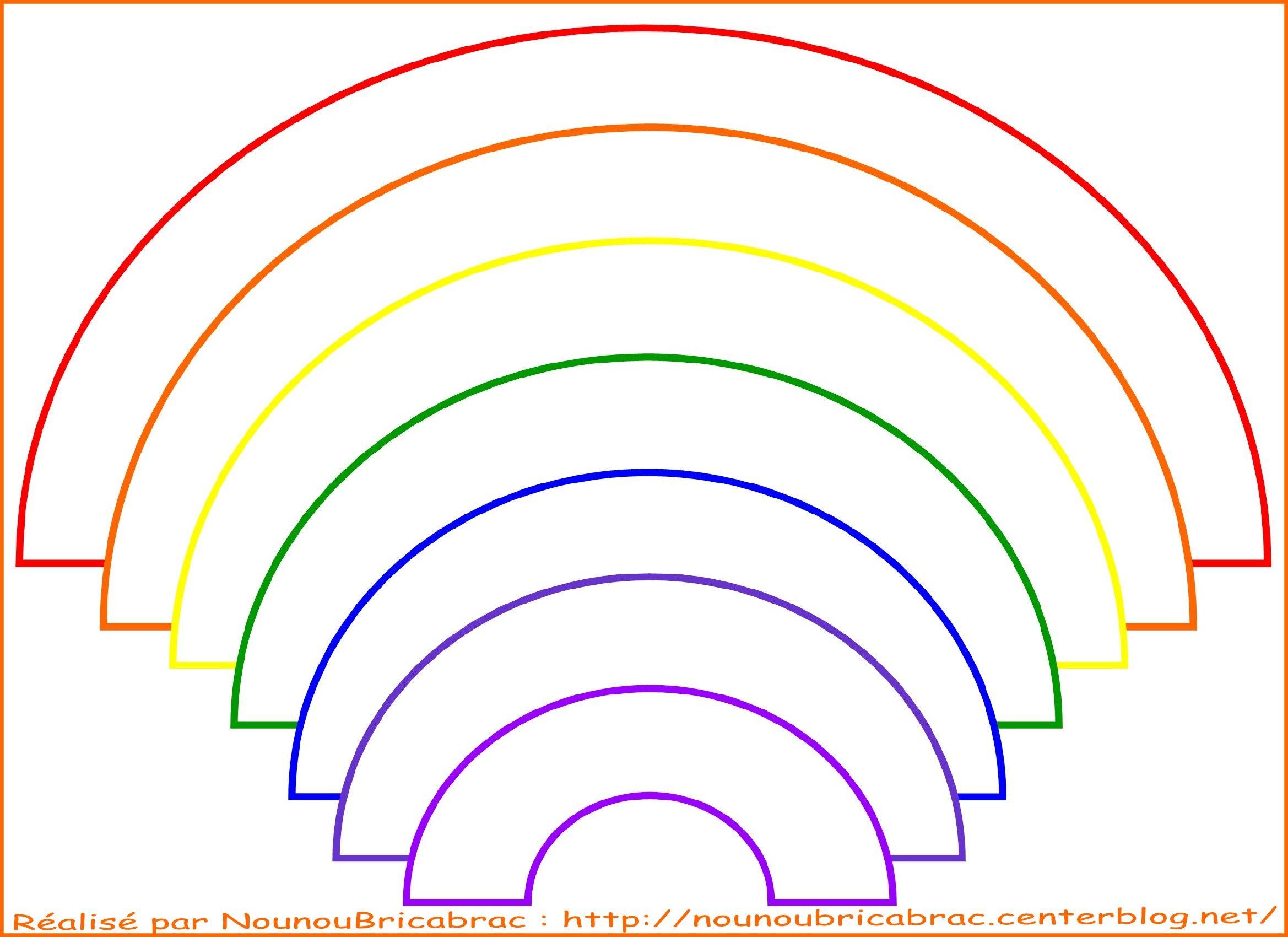 Acolorint El Cel De L Arc De Sant Martí Per Pintar Dibuix D Impressió Fiesta De Estrellas Pintar Cumpleaños