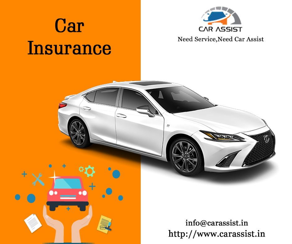 Get Your Car Insurance And Save The Cost Of Disasters Http