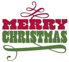 merry christmas word google search - Merry Christmas Words