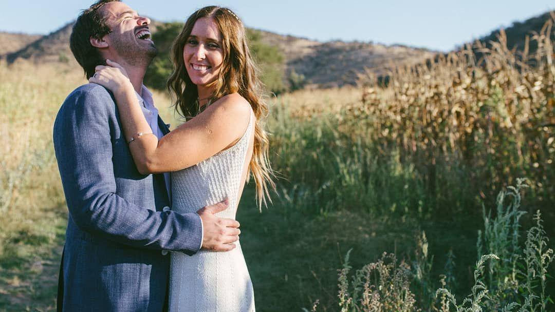 Días contados para la primavera !!! 😍💃🌼☀️🍉 . . . . . . . . . #wedding #funny #novia #novios #makeup #makeupaddict #matrimonio #instawedding #weddingphoto #weddingphotography #weddingphotographer #weddingday