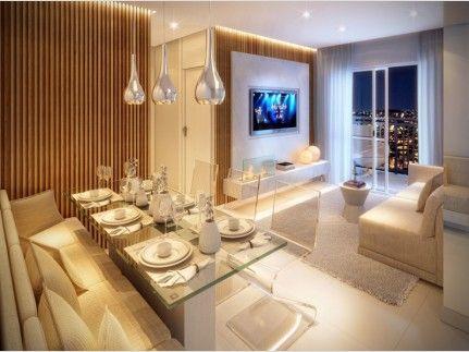 Appartements Studio, Petits Appartements, Salon Marocain Moderne, Ma Petite  Maison, Déco Maison, Salons Marocains, Meuble Tv, Télévision Murale, Manger