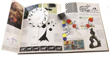 interactive paper books - Google Search | Paper Engineering ...